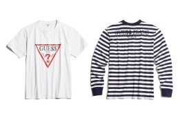 asap-rocky-guess-collaboration-002