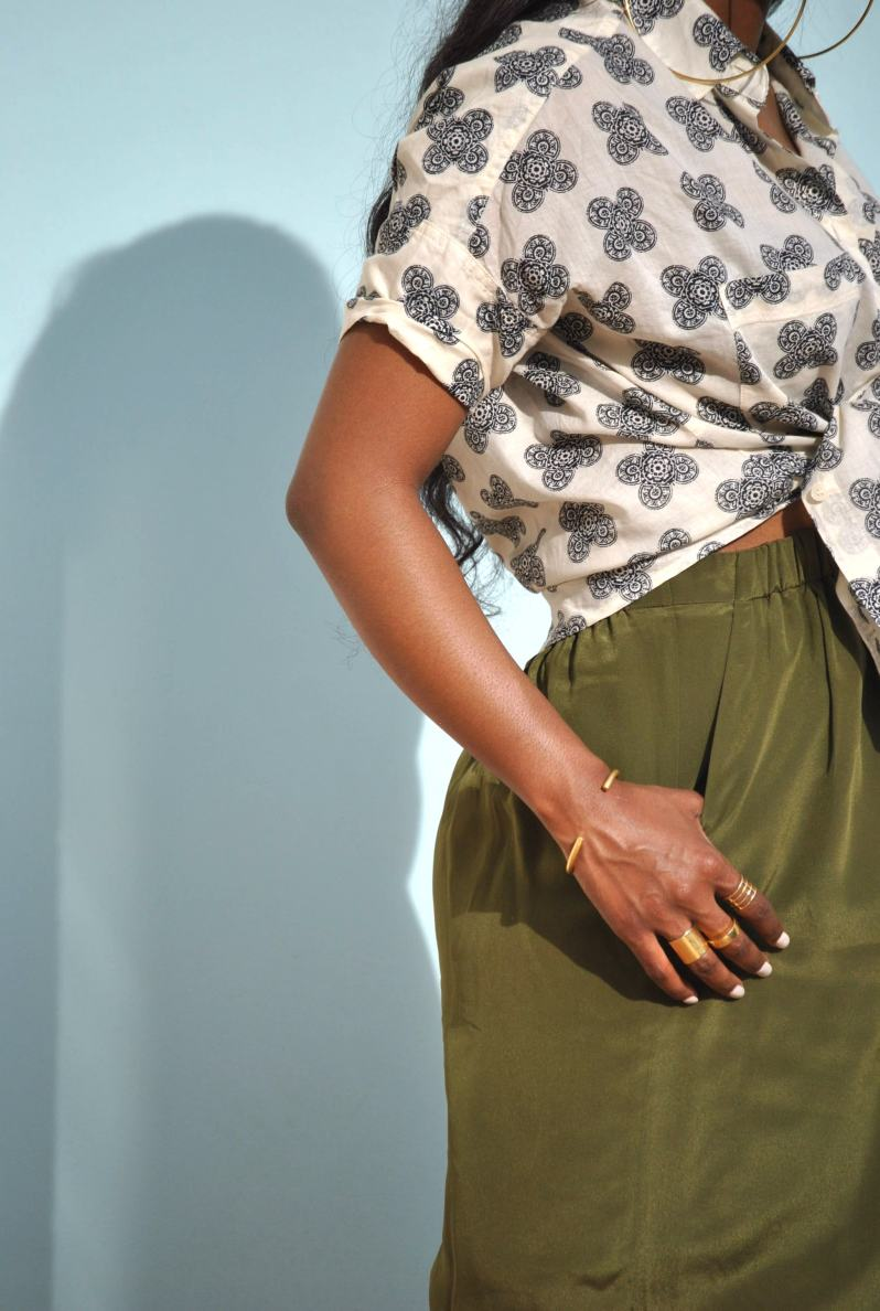 outfit 3-details 6