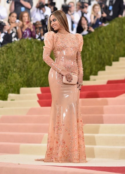 beyonce giselle knowles carter