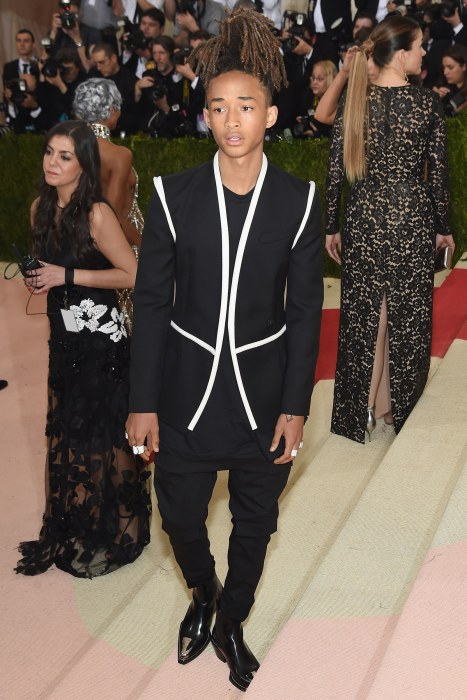 Met-Ball-Best-Dressed-Jaden-Smith