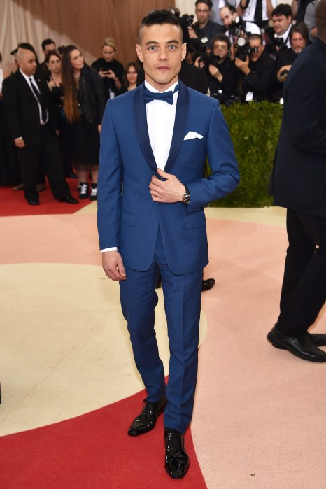 Met-Ball-Best-Dressed-Rami-Malek
