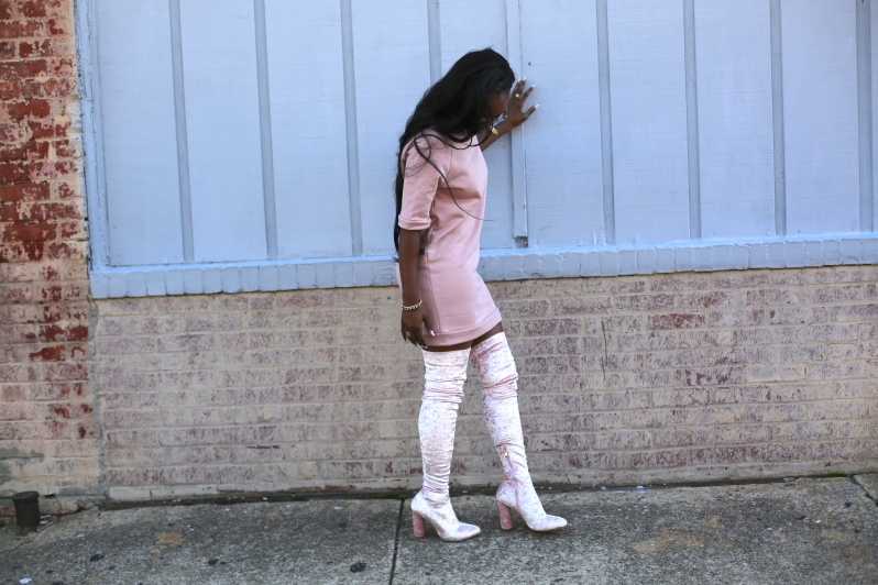 209-fb-pink