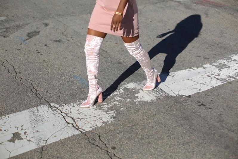 227-details-pink