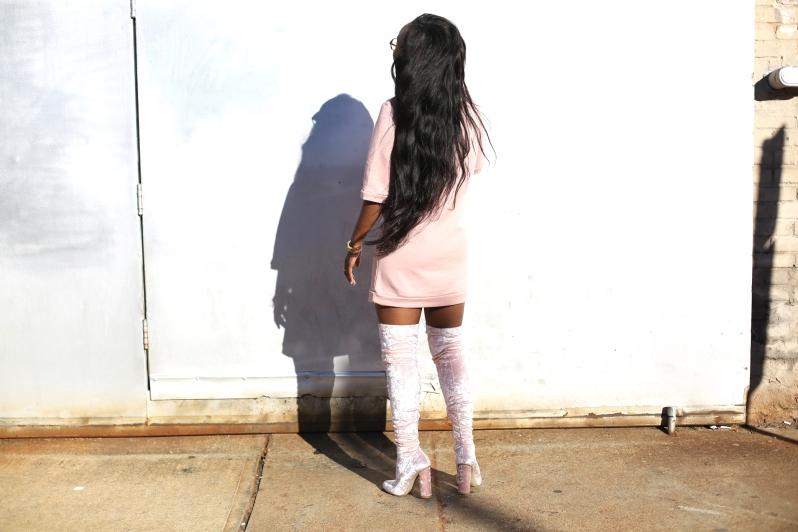 353-fb-pink