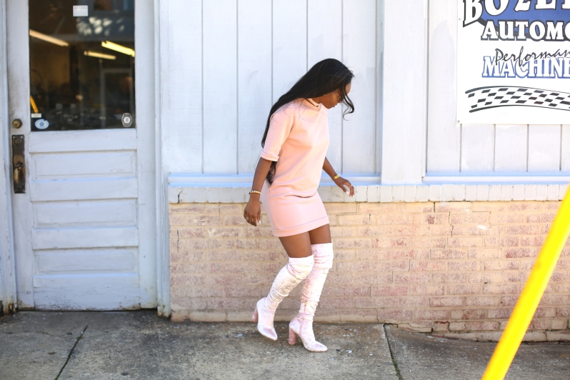 379-fb-pink