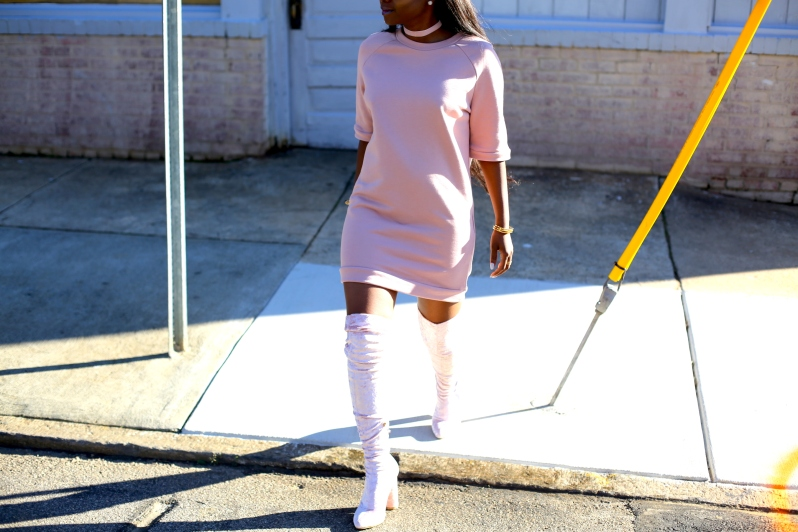 385-fb-pink